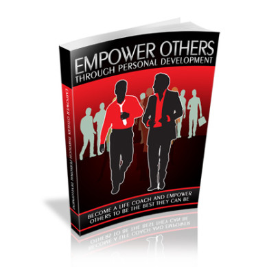 EmpowerOthers